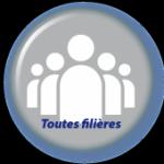Décret relatif à l'obligation de transmission d'une déclaration d'intérêts portant droits et obligations des fonctionnaires