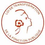 Décret relatif au fonds pour l'insertion des personnes handicapées dans la fonction publique