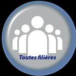 Décret définissant la date d'entrée en fonction des conseillers municipaux et communautaires élus dans les communes dont le conseil municipal a été entièrement renouvelé dès le premier tour des élections municipales et communautaires organisé le 15mars 2020