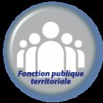 Rapport au Président de la République relatif à l'ordonnance n°2017-543 du 13avril 2017 (Loi déontologie)