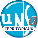 http://www.unsa-territoriaux.org/local/cache-vignettes/L150xH150/arton894-91f76.png?1553926815