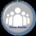Agent en disponibilité exerçant une activité salariée - JORF n°0146 du 26 juin 2019