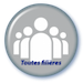 Agent en disponibilité exerçant une activité salariée - JORF n°0146 du 26juin 2019