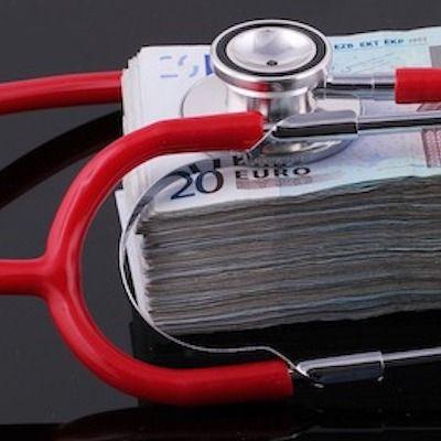 Le « Ségur de la santé » se poursuit et bénéficiera à 10 000 agents supplémentaires