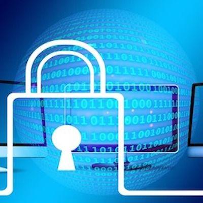 La CADA : porte d'accès aux documents administratifs