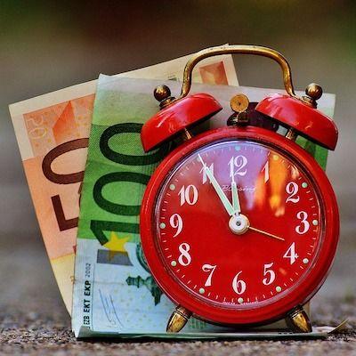 Heures supplémentaires : pas de rémunération majorée pour les agents à temps partiel !