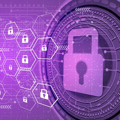 Secret médical et protection des données : retour vers le futur