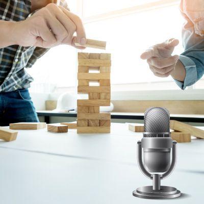 Podcast n°7 : dernier rendez-vous salarial du quinquennat et pouvoir d'achat