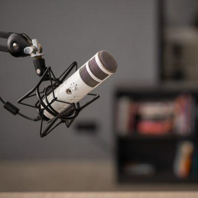Podcast : le secret médical des agents publics en danger ?