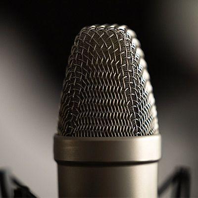 Podcast : Négociations de la mutuelle des fonctionnaires & grands chantiers 2021