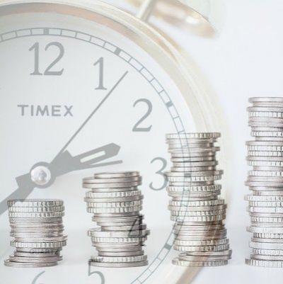 Rémunération des contractuels : l'UNSA demande un droit minimal