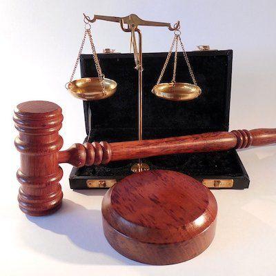 Être révoqué pour avoir signalé des faits de harcèlement ? Le Tribunal administratif dit non !