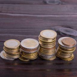 Une conférence sur les perspectives salariales : l'UNSA demande d'aller plus loin