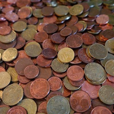 30 ans que c'est 0,74 € ! L'UNSA demande une revalorisation !
