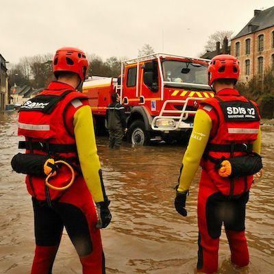 Réformer la filière sapeurs-pompiers ? Les 7 propositions du CSFPT