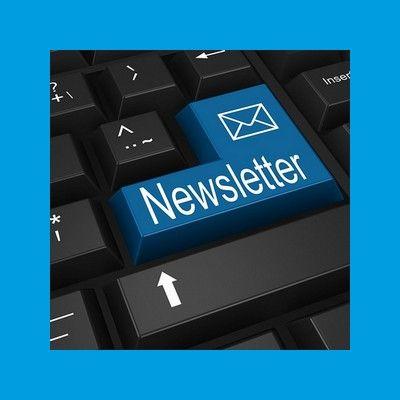 CNRACL : la lettre d'information des actifs