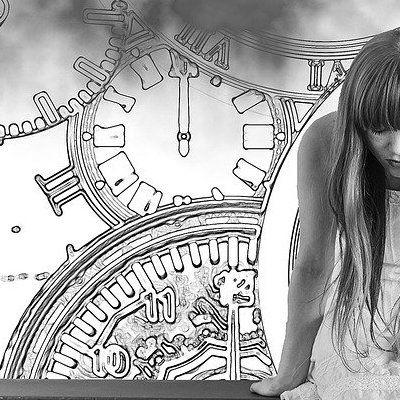 Congés maladies et annualisation du temps de travail : effets pervers